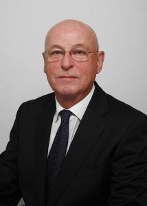 Peter van Ouwerkerk,